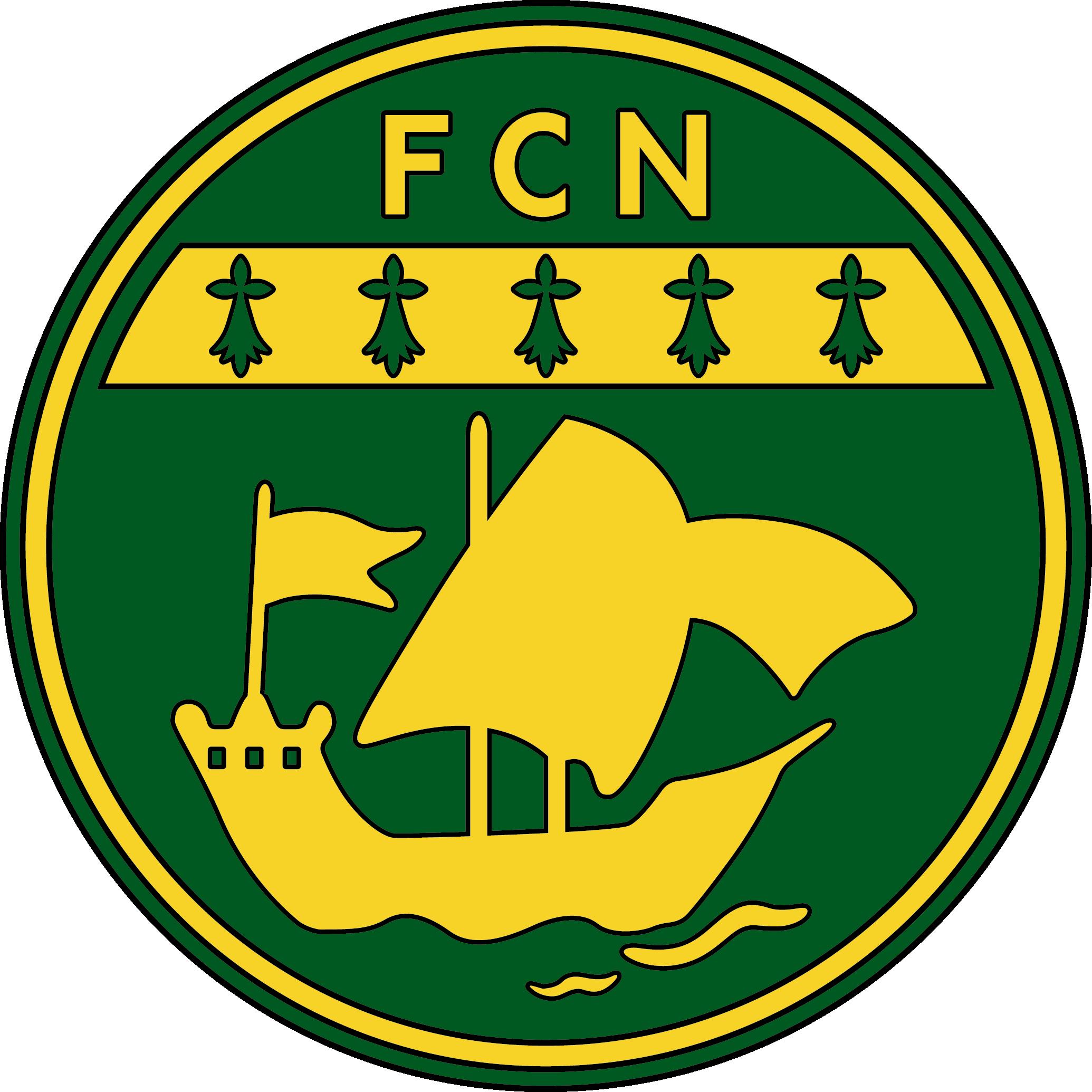 Пин на доске Emblems of French clubs