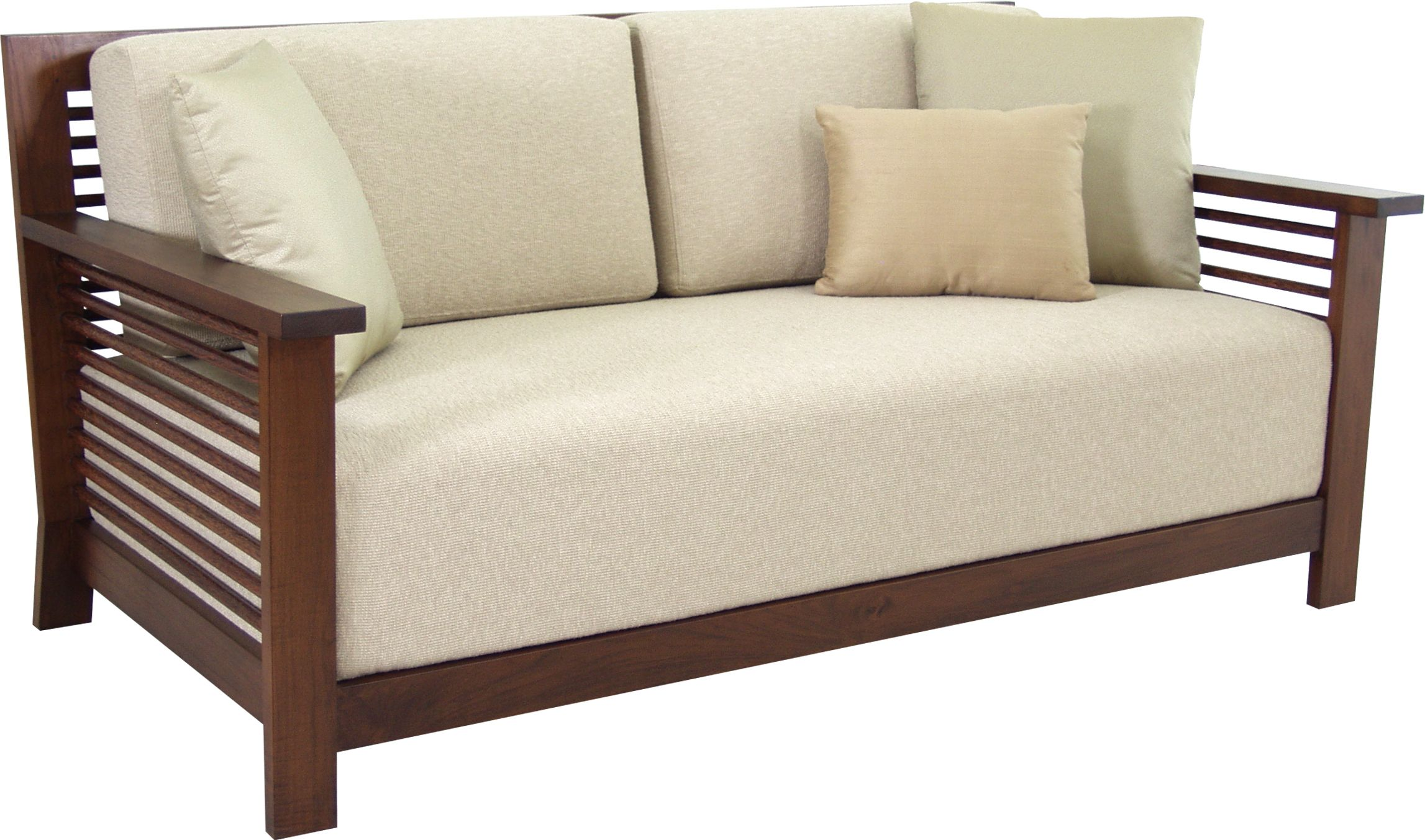 outdoor, Teak & Mahogany furniture  Sunbrella fabric , lounge chairs, teak dowels, seatings , sofas is part of Furniture -