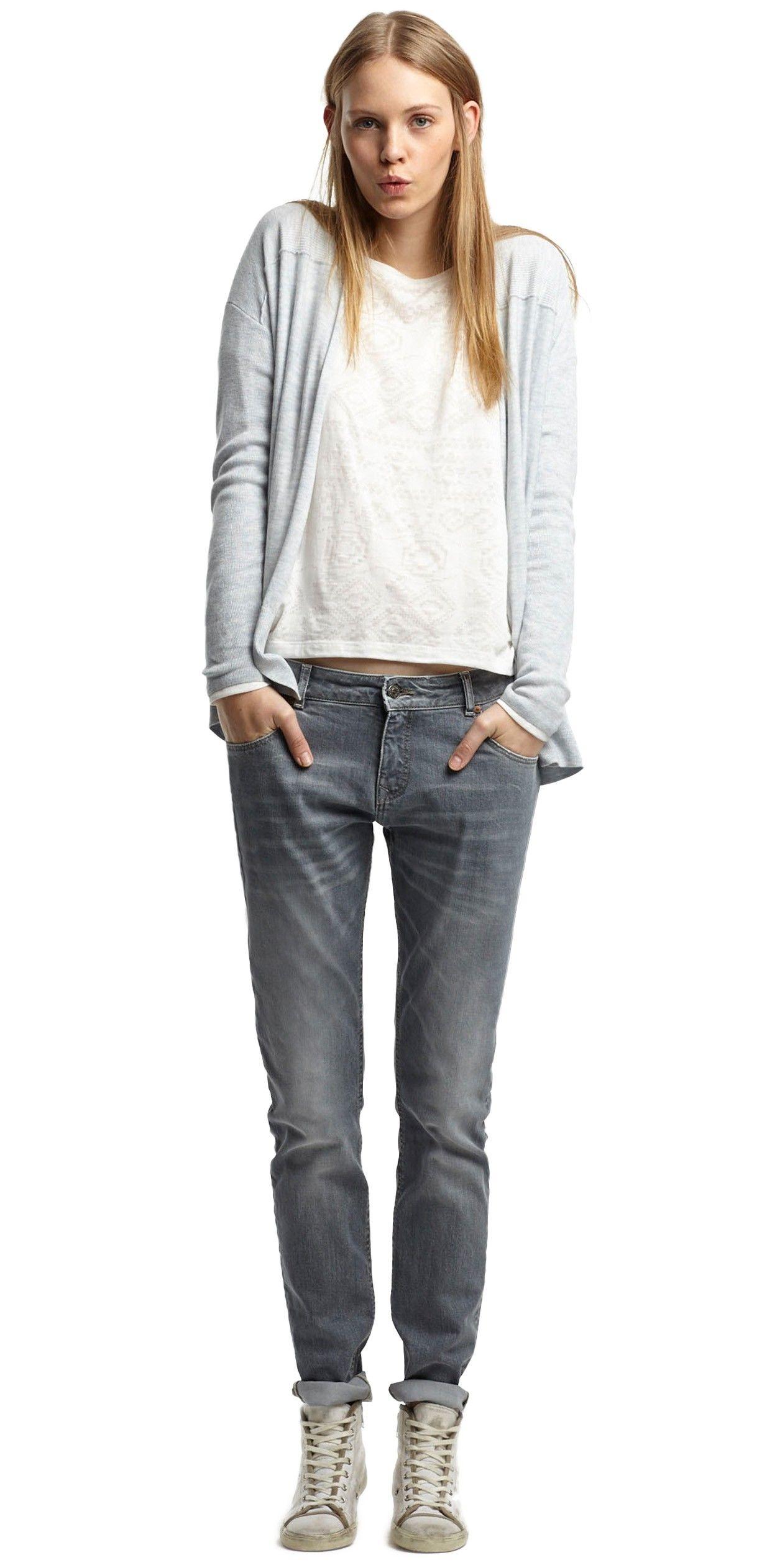 Sufani / Outfits / OPUS Fashion   Kleidung online kaufen ...