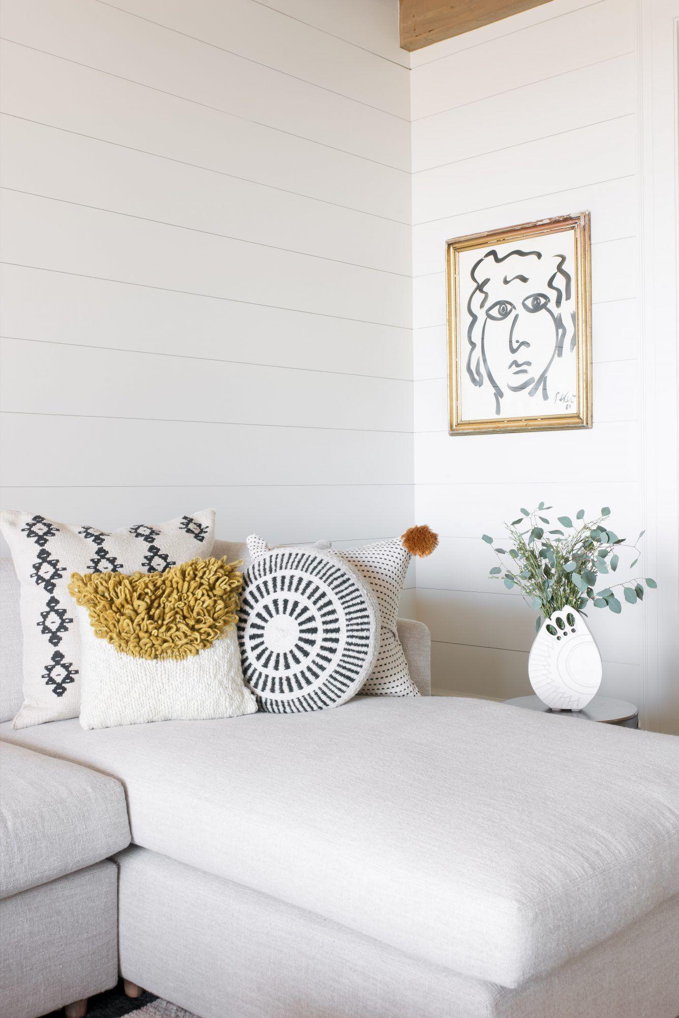 Cortney in 2020 Beach style sofas, Kiawah island