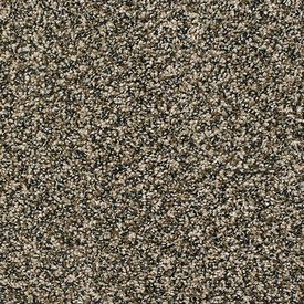Color Black And Tan Style Unbelievable Georgia Carpet Industries Engineered