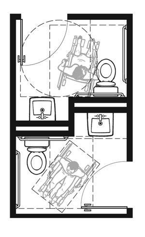 Excellent Small Corner Mirror Bathroom Cabinet Tall Bathroom Jacuzzi Tub Ideas Rectangular Bathroom Wall Tiles Pattern Design Steam Bath Unit Kolkata Young Bathroom Water Closet Design PurpleBathroom Remodel Contractors Houston  ADA Bath On Pinterest   Bathroom ..