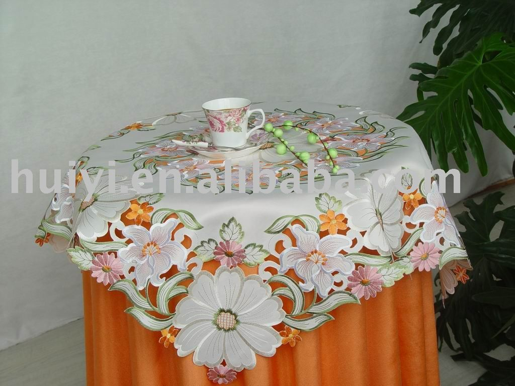 Outline embroidery designs for tablecloth - Resultado De Imagen Para Manteles Bordados A Mano Patrones Google Search