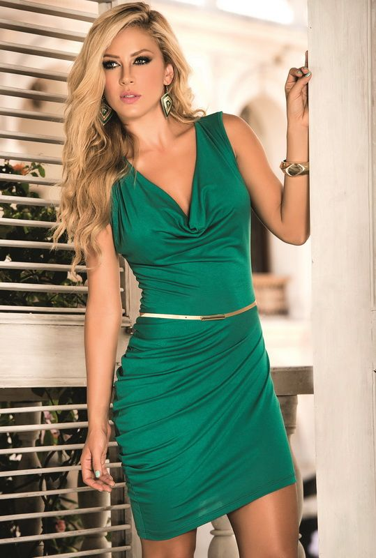 Sexy Tight Dresses 6a9734998