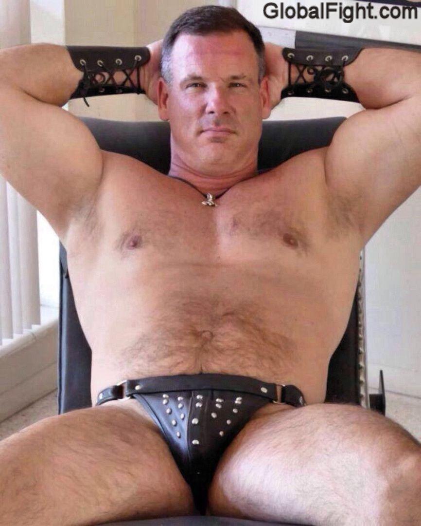 frankie howerd gay