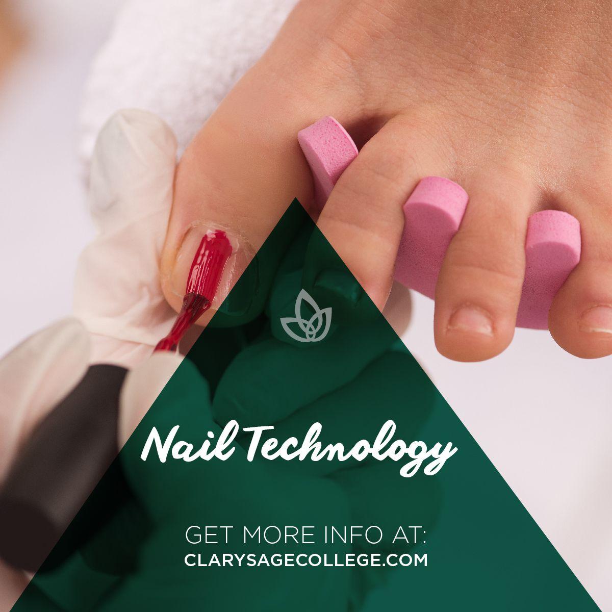 Nail Technology Nails inspiration, Quick nail, Nails