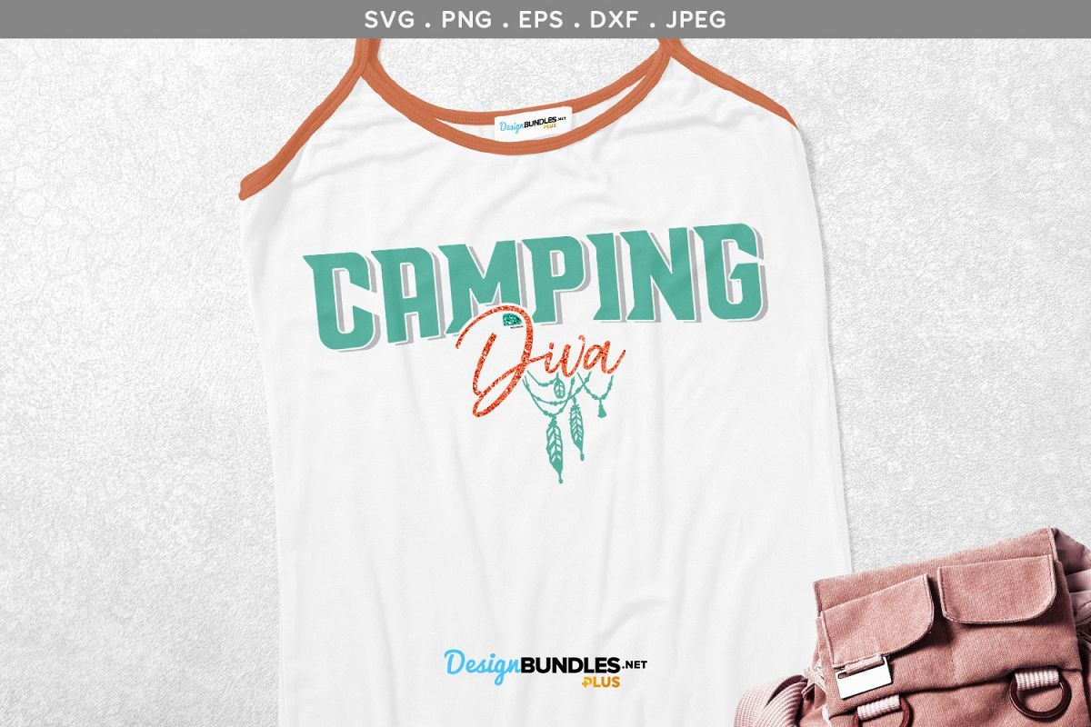 Oops, sorry there was a problem. 404 |  Camping Diva - svg & printable
