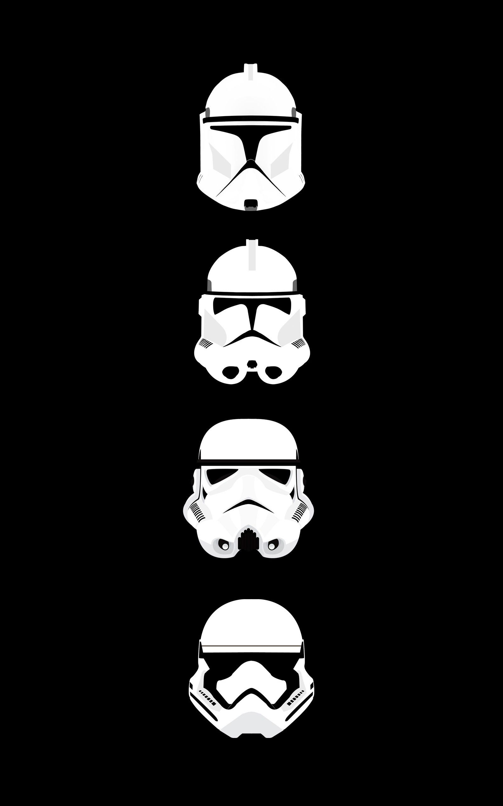 pin by solo on star wars | pinterest | star, star wars clone wars