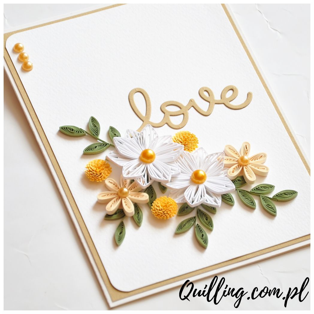 Galeria Paper Quilling Patterns Quilling Designs Paper Quilling