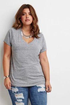 Affordable Plus Size Clothing Websites Srtrends