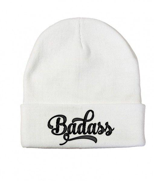 White-Black-Badass-Beanie  473936af32e