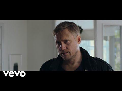 Von Hertzen Brothers - The Destitute(The Look Of A Killer/Movie Edit)