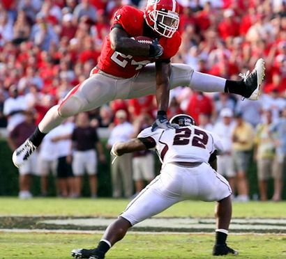 Let S Go Georgia Dawgs Can T Wait For Next College Football Season Georgia Football Georgia Bulldogs Football Georgia Dawgs