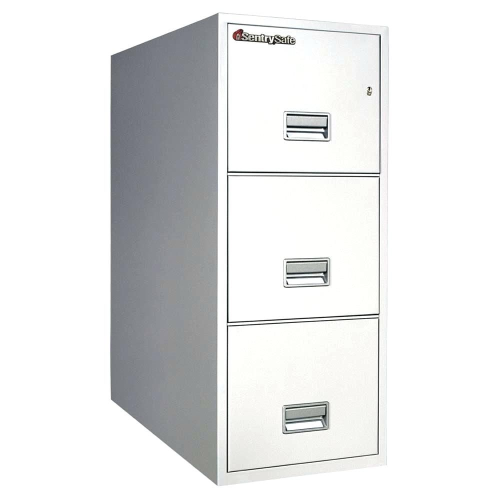 2019 File Cabinets Office Depot   Home Office Furniture Sets Check More At  Http:/