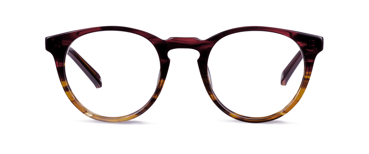 55b521d4880 Okulary Korekcyjne