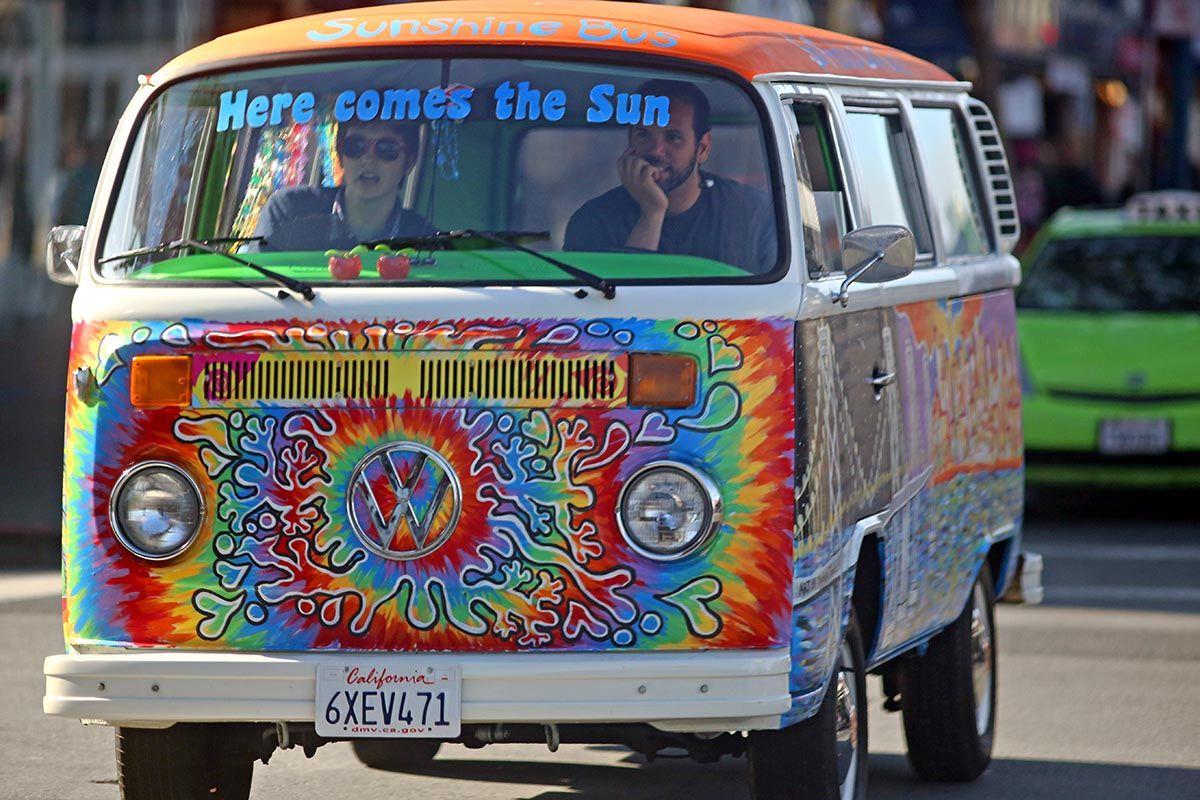 hippie paint jobs on rvs pics | windows-sys-32-error Images
