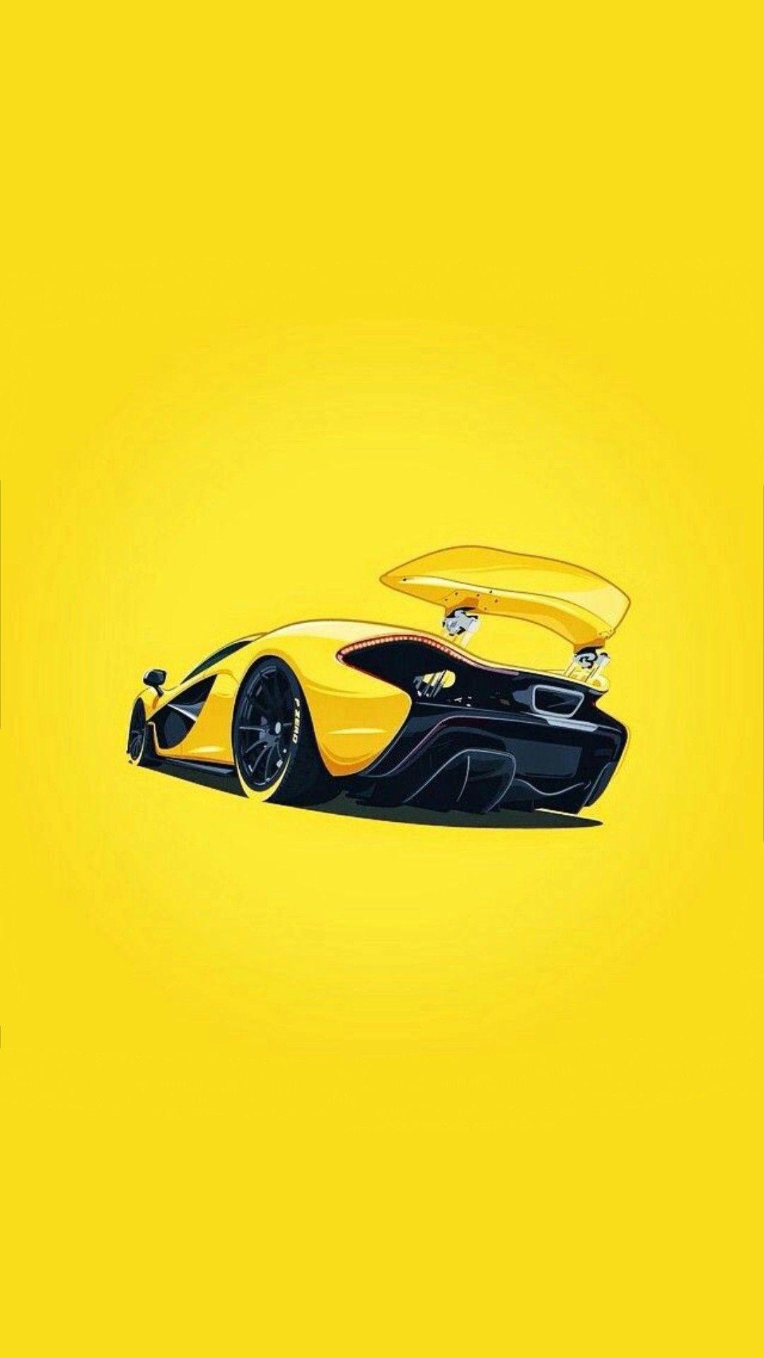 Pin By Fatih Burak Ceylan On Rides Car Artwork Car Drawings Car Iphone Wallpaper