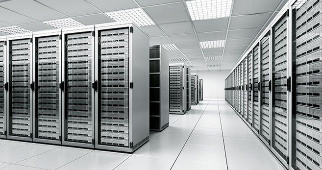 облачный медиа сервер