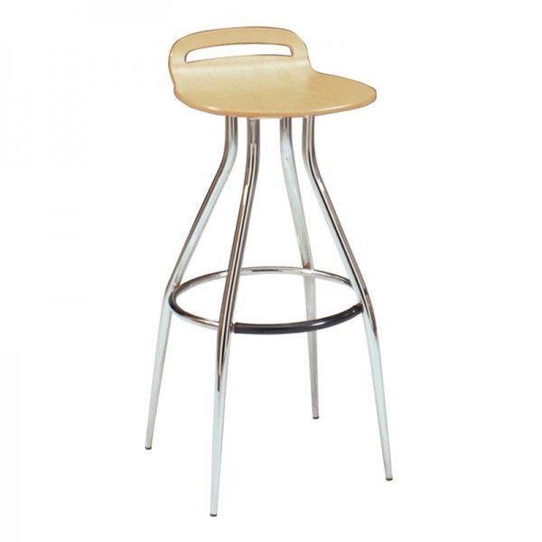 Gin Maple Bar Stool Cer Bar Stools Rental Furniture Stool