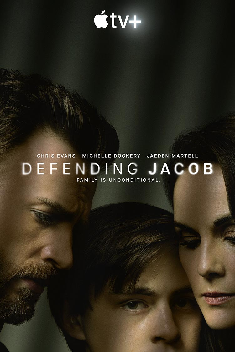 Til Jacobs Forsvar Nrk Filmpolitiet Alt Om Film Spill Og Tv Serier Michelle Dockery Chris Evans Skuespillere