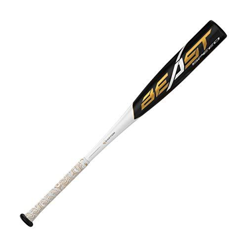 Easton Beast Speed 10 2 5 8 Usa Youth Baseball Bat 2019 1 Piece Aluminum Atac Alloy Speed End Cap In 2020 Usa Baseball Baseball Bat Aluminum Baseball Bat