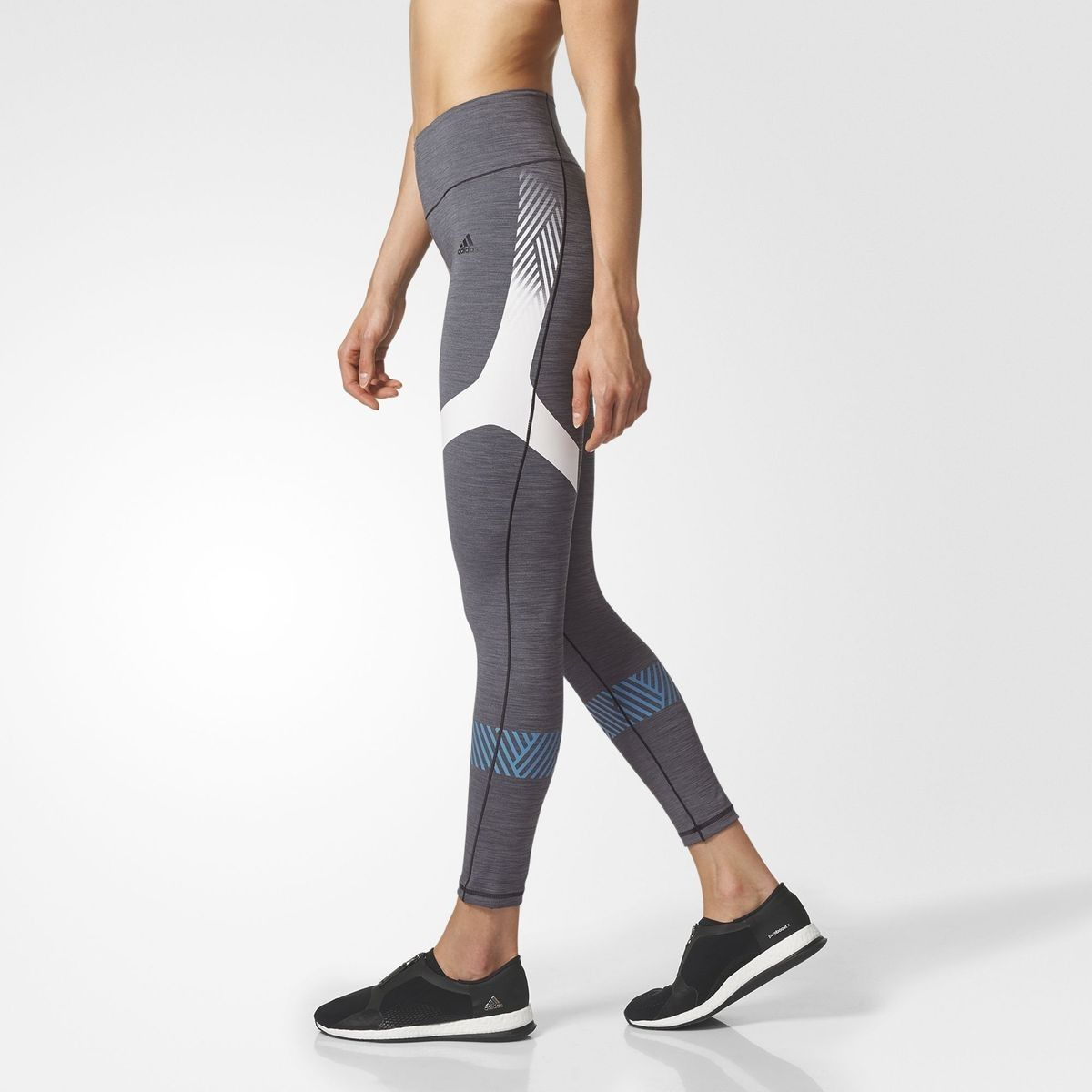 Ultimate TailleXl;xs;xxs;m;sProducts TailleXl;xs;xxs;m;sProducts Collants Adidas Ultimate Adidas Collants vyN8n0OPmw