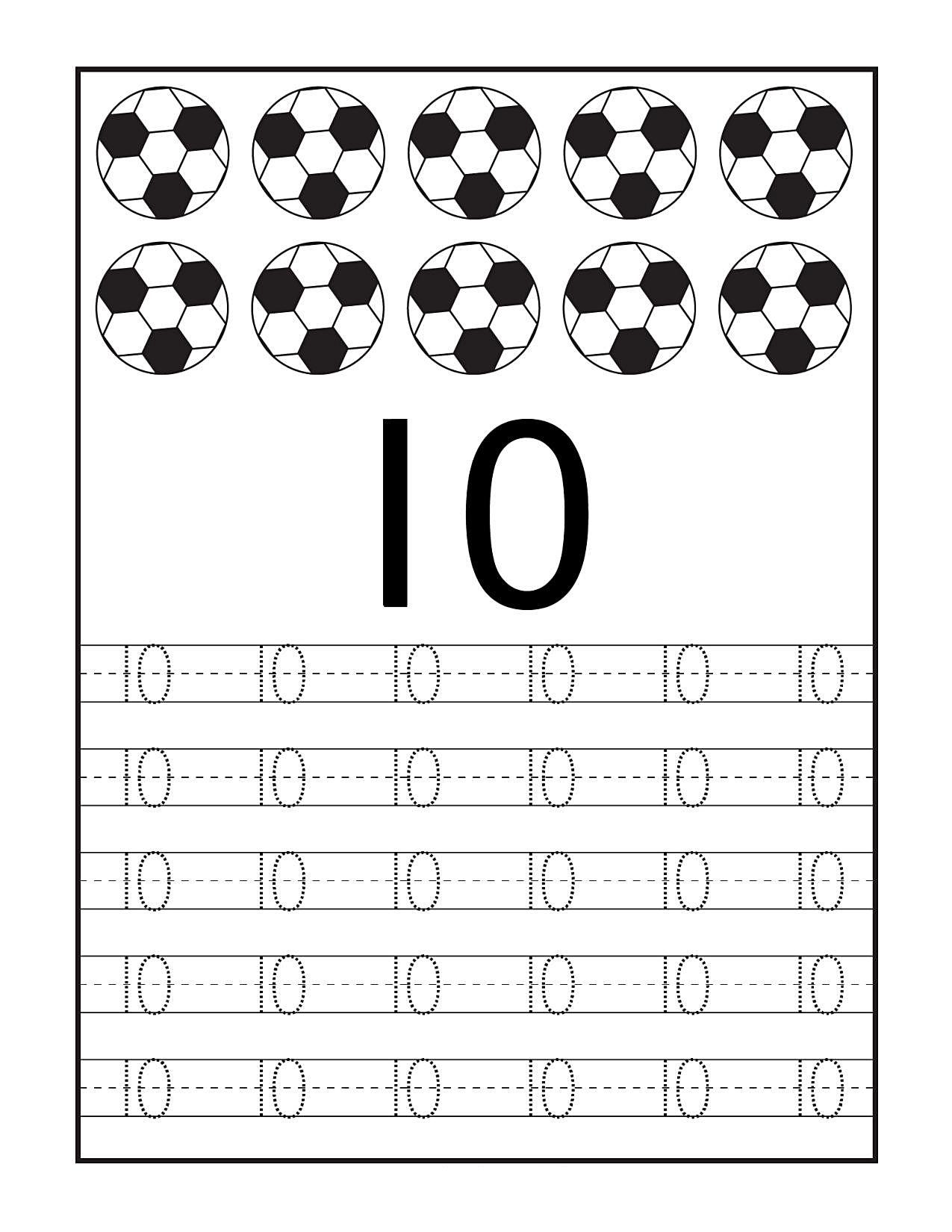 Pin By Liliya Mehaya On Number Worksheets Kindergarten Math Worksheets Free Alphabet Worksheets Preschool Fun Worksheets For Kids [ 1650 x 1275 Pixel ]