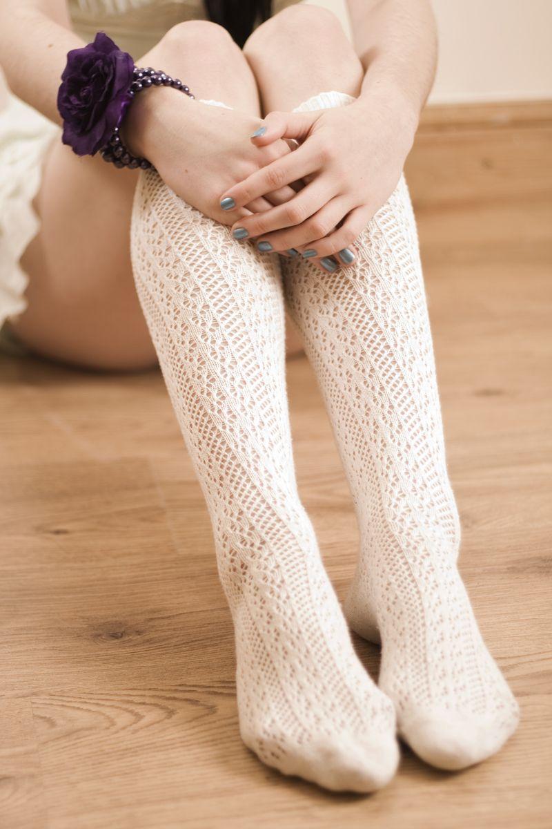 #Socks #SexySocks #KneeHighSocks #CuteSocks #TrainerSocks #SneekerSocks #PlainSocks #SpottySocks #IFuckingLove #IFL #IFLHA #IFuckingLoveSocks