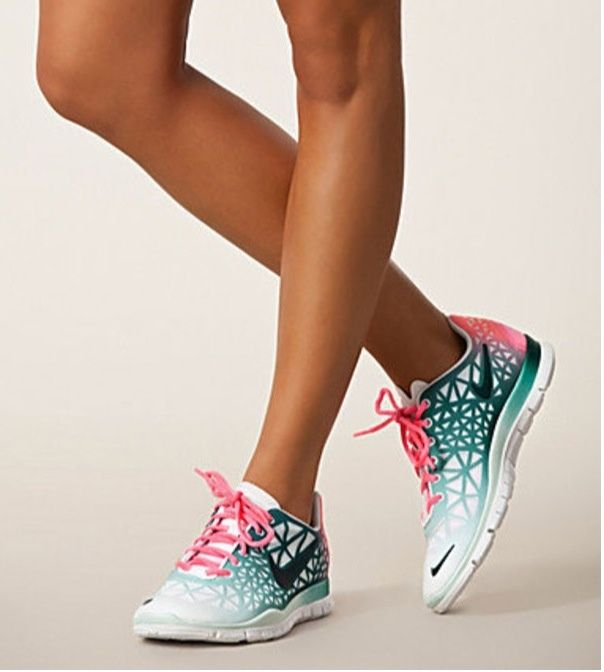 Super Cute! just fot $49,Website For Discount #nikes