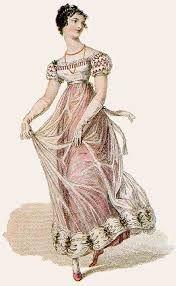 「イギリス 19世紀 ファッション」の画像検索結果
