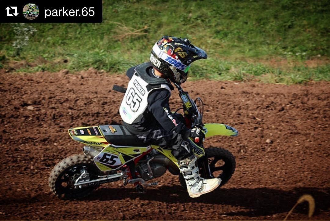Have Fun Zener Parker Davis Mxzen Iamazener Repost Parker 65 1 Week Till Where Off To Florida For Mini Os My Favorite Race Of The Racing Motocross Sbk