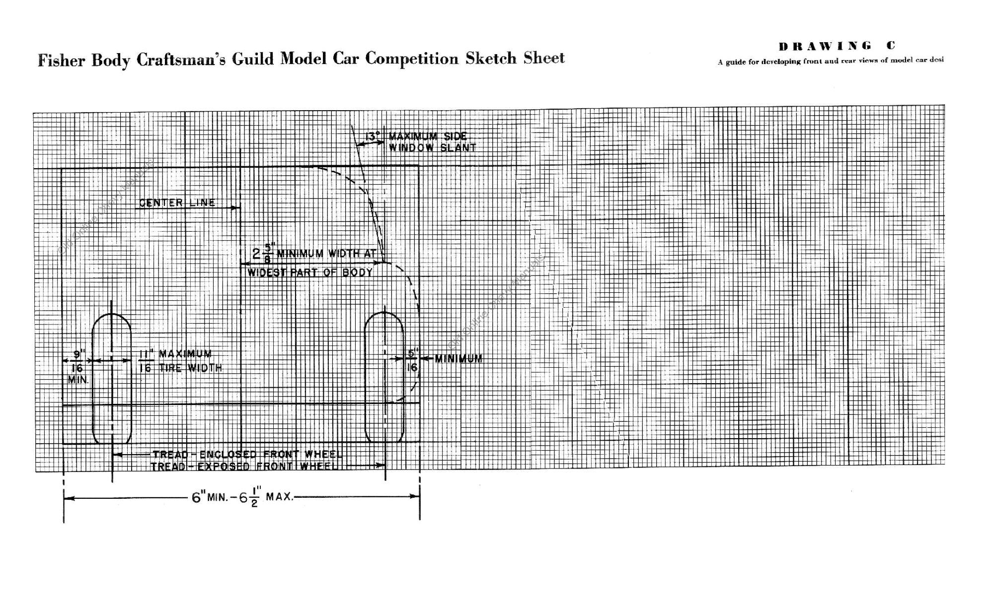 medium resolution of fisher diagram ezv wiring libraryfisher body diagram in depth wiring diagrams u2022 brown bear