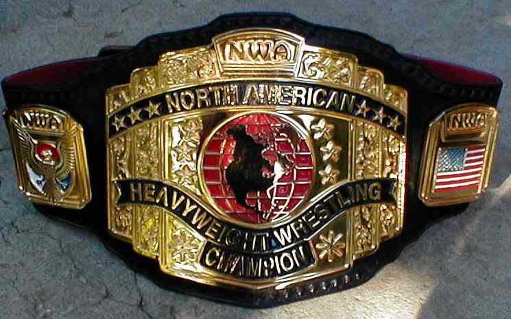 Welcome To Dave Millican Belts Com Maker Of Wwf Wcw Nwa Ufc And Tons Of Other Wrestling Mma Belts Wwe Championship Belts Nwa Nwa Wrestling