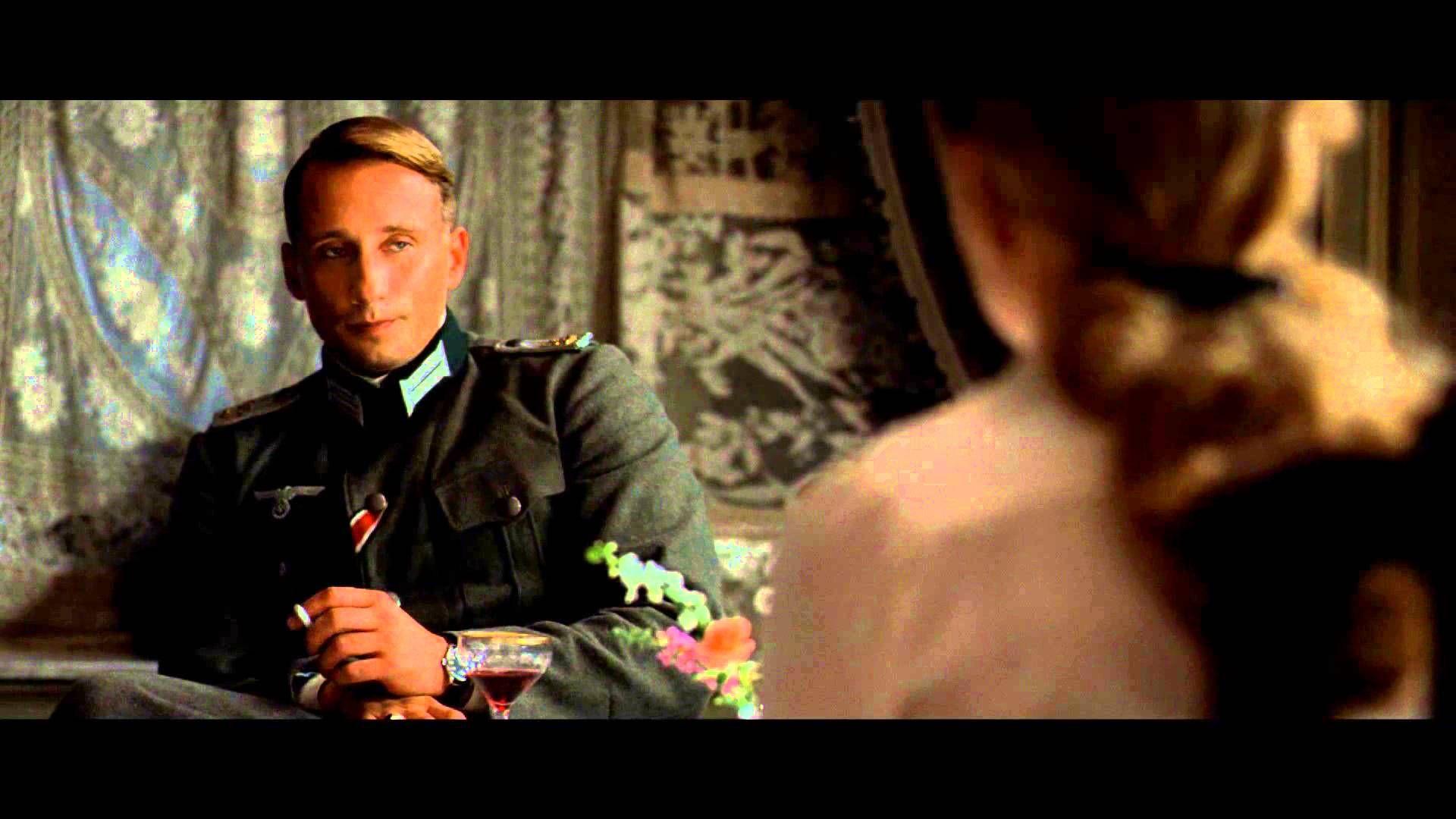 suite fran231aise movie clip michelle williams matthias
