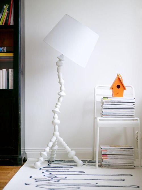Ikea Ps Svarva Floor Lamp Wishlist Pinterest Ikea Ps