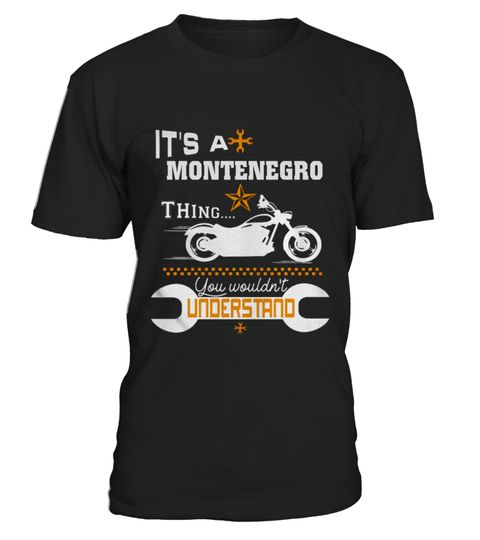 # MONTENEGRO .    COUPON CODE    Click here ( image ) to get COUPON CODE  for all products :      HOW TO ORDER:  1. Select the style and color you want:  2. Click Reserve it now  3. Select size and quantity  4. Enter shipping and billing information  5. Done! Simple as that!    TIPS: Buy 2 or more to save shipping cost!    This is printable if you purchase only one piece. so dont worry, you will get yours.                       *** You can pay the purchase with :