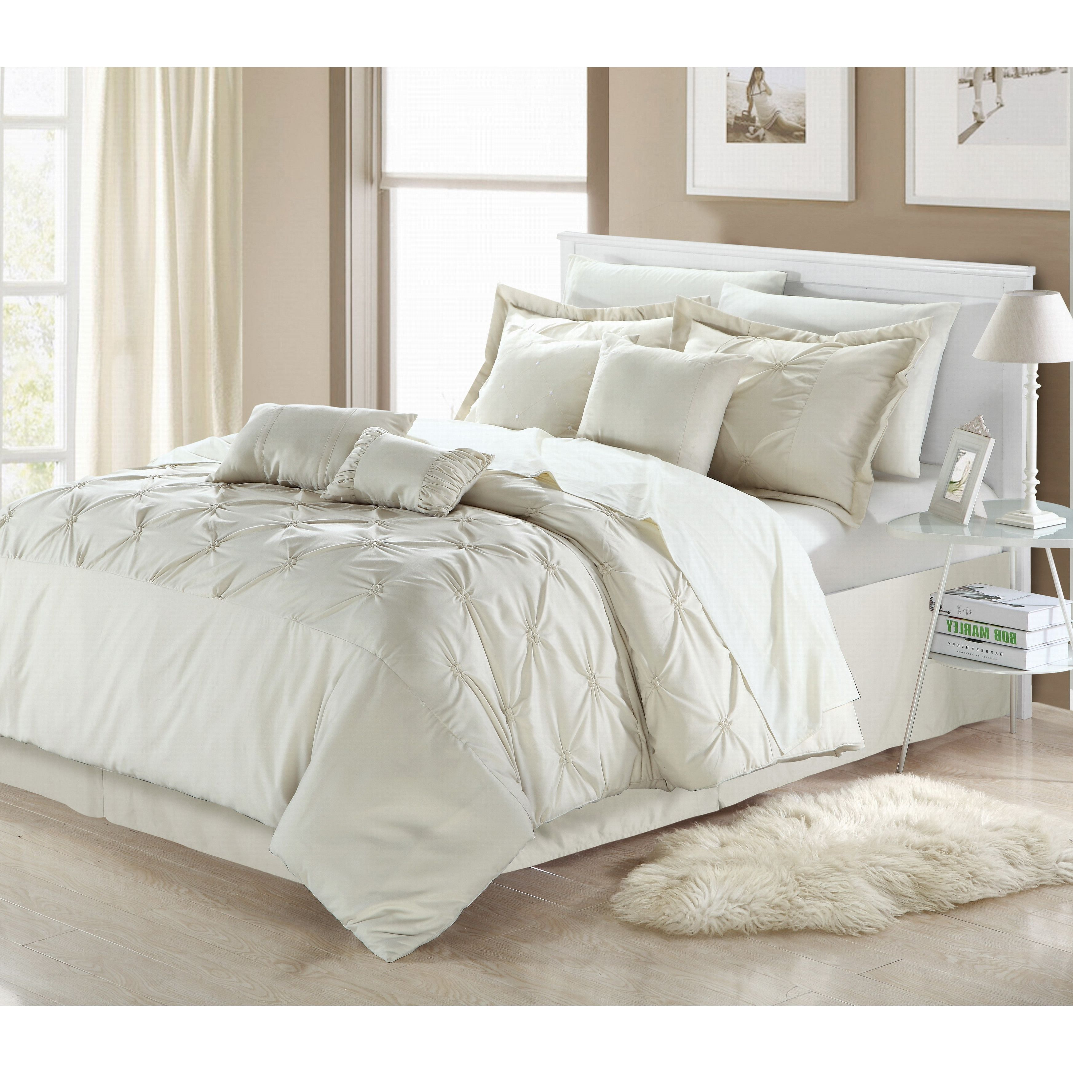 $99 Shop Wayfair for Bedding Sets to match every style and ...