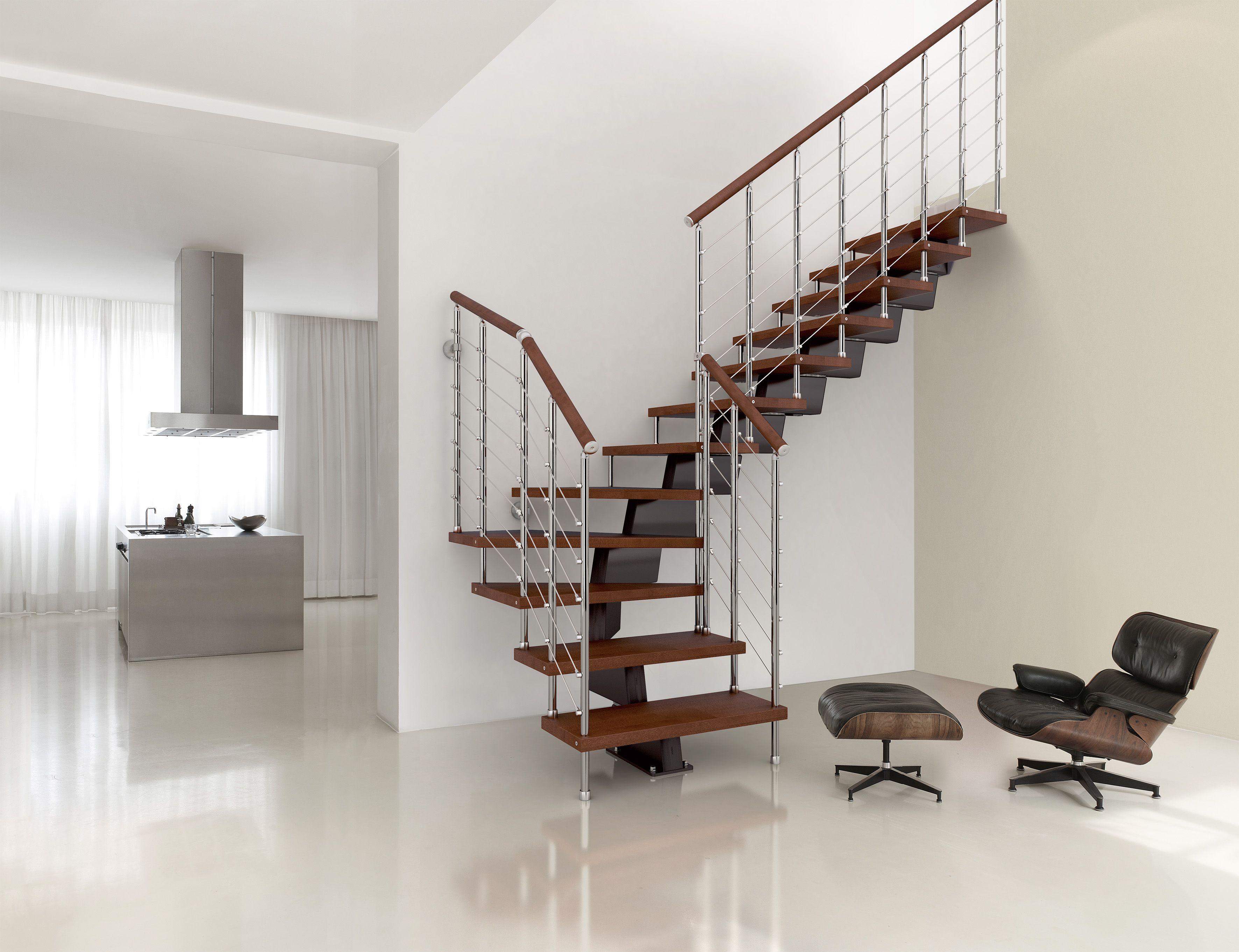 Tout L Univers De L Escalier Est Chez L Echelle Europeenne Escaleras Modernas Diseno De Escalera Escaleras