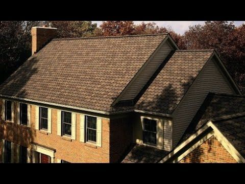 I Am Getting Ready To Sell My Home I Have Been Researching What I Should Fix Up Before Putting It On The Market And Roofing Shingle Colors Roofing Contractors