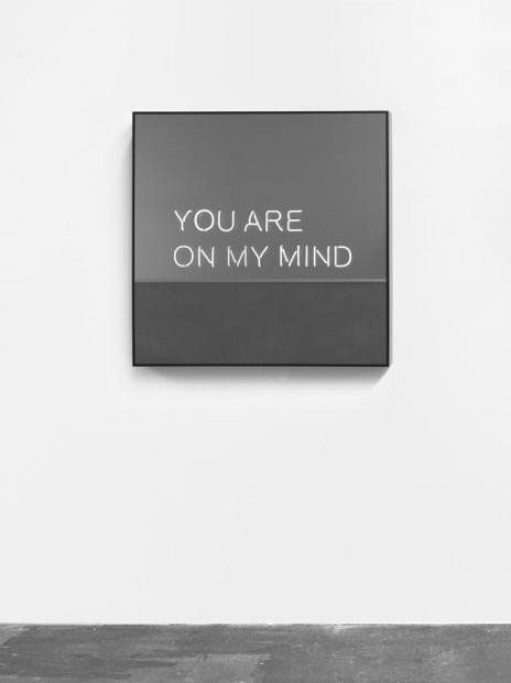 Archillect On Twitter My Mind Mindfulness Words