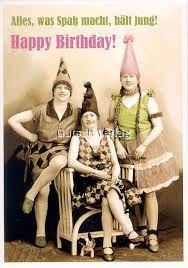 Bildergebnis Für Happy Birthday Coole Sprüche ว นเก ด
