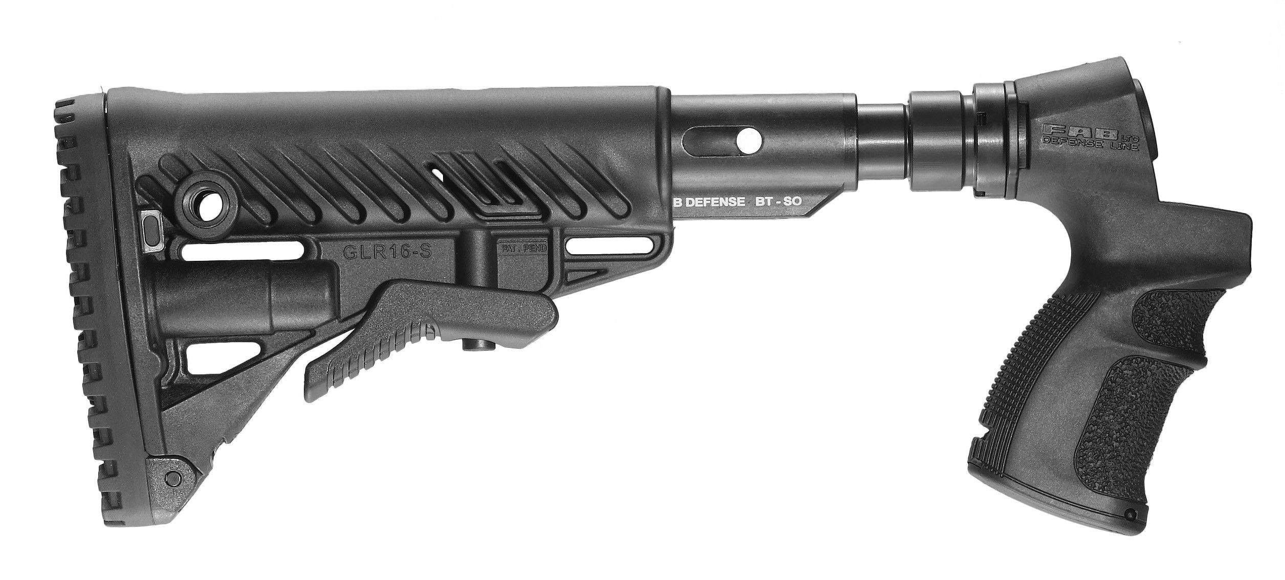 Ati scorpion mossberg 500 price - Recoil Reducing Collapsible Buttstock For Mossberg 500 590