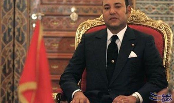العاهل المغربي يختتم زيارة إلي مدغشقر استمرت…: أختتم العاهل المغربي الملك محمد السادس، الخميس زيارته إلى مدغشقر والتي استمرت أكثر من أسبوع…