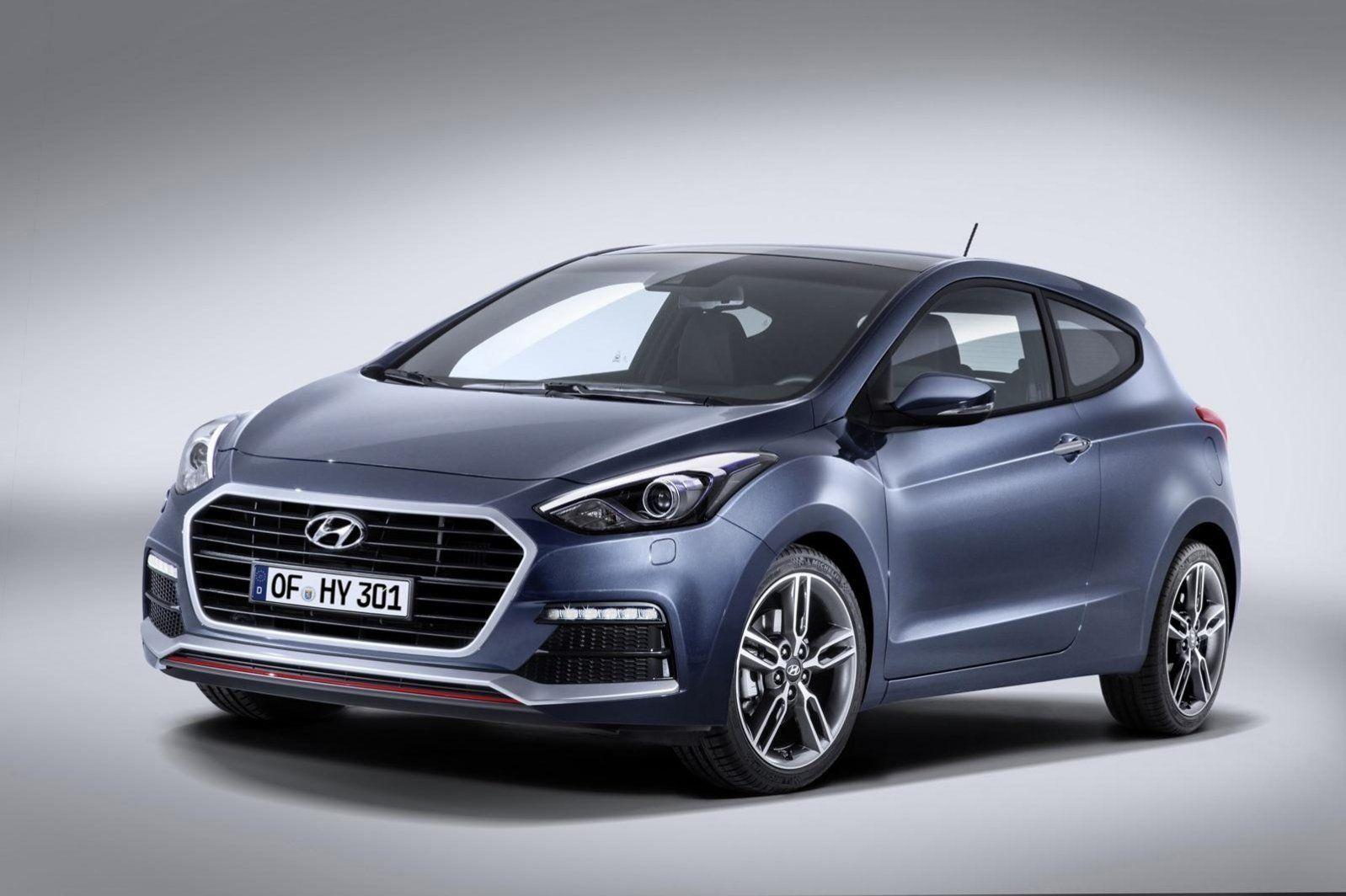 The Hyundai I30 2020 New Release Cars Review 2019 Hyundai Cars