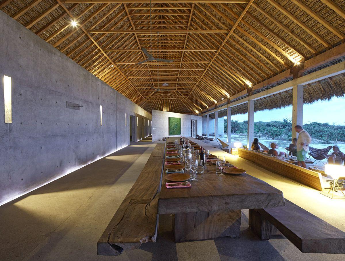 Gallery Of Wabi House Tadao Ando Architect And Associates 10 Tadao Ando Architect Wood Architecture
