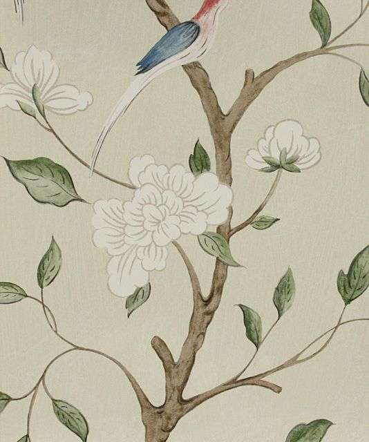 18th century wallpaper crivelli - photo #35