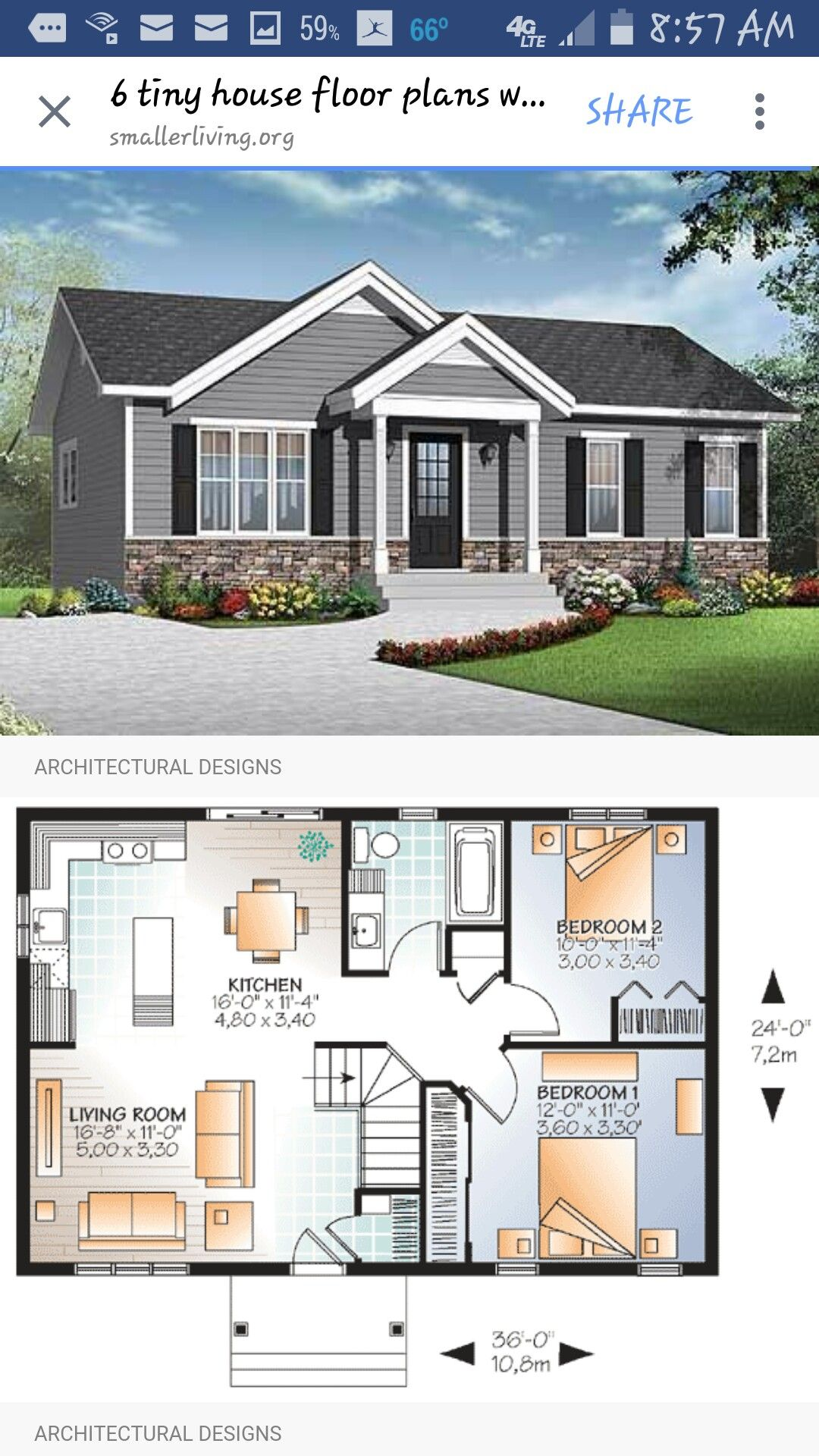 Pin By Taryn Sgrignoli On Sims Sims House Plans Sims House