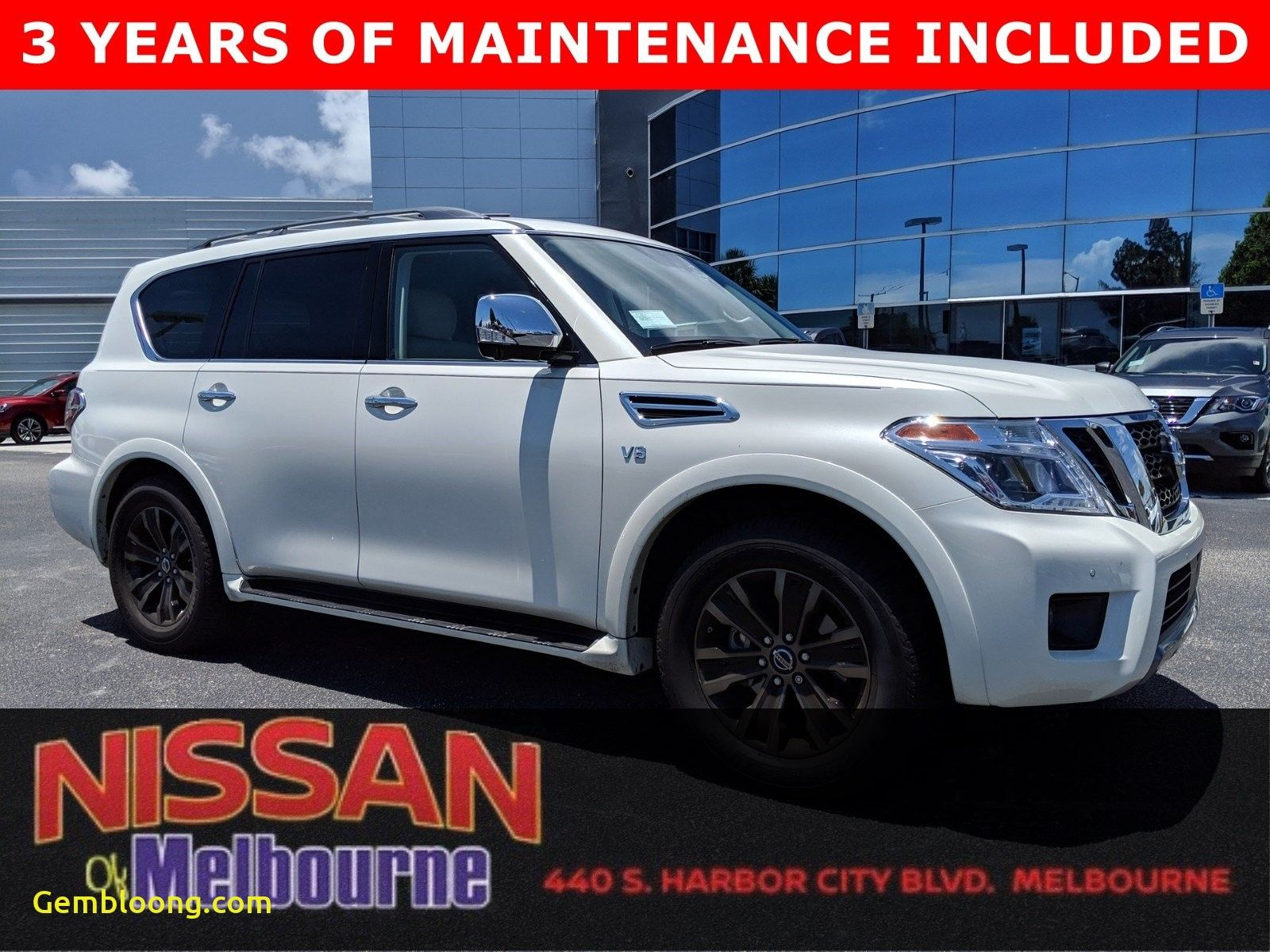 Cars for Sale Under 10000 Melbourne Lovely Nissan Armada