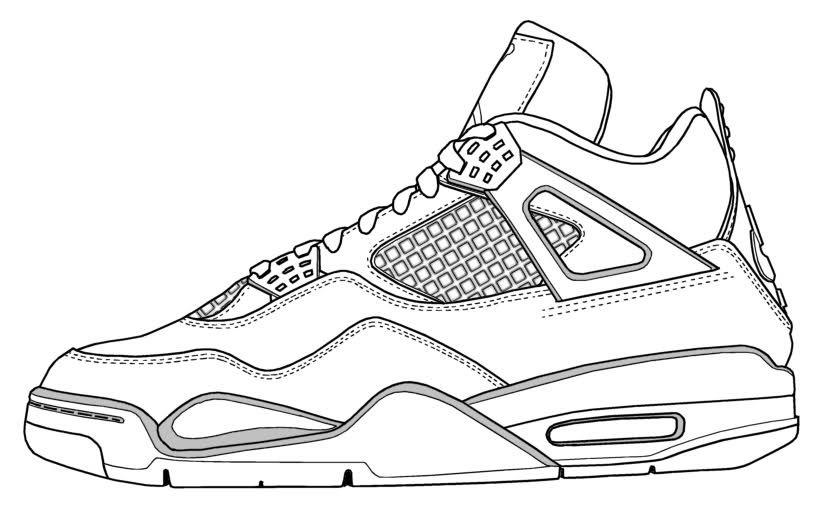 3ddd9c8e240 Nike TemplatesAir Jordan TemplatesDub ZeroJumpman ProAir Jordan I HiAir  Jordan I RetroBeatMagics. ...