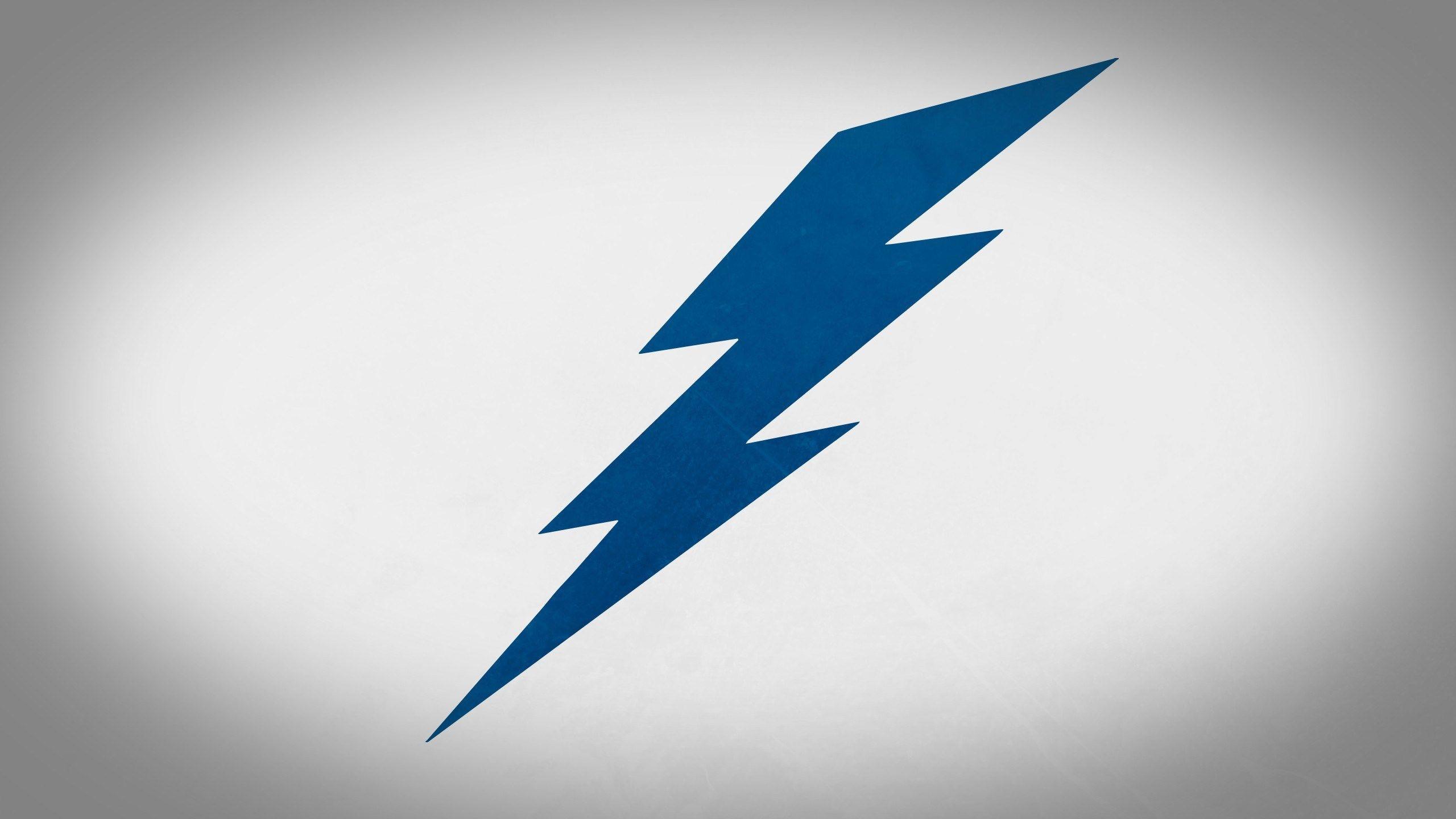 Windows Wallpaper Tampa Bay Lightning Tampa Bay Lightning